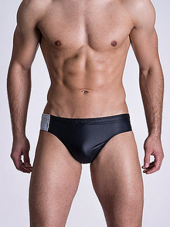 BEACHBRIEF BLU 1353