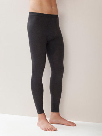 LEGGINGS 710 WOOL & SILK