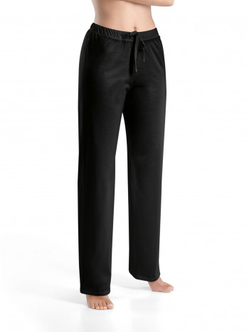 LONGPANT COTTON DELUXE NIGHT