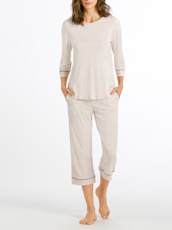 3/4 PYJAMA NATURAL COMFORT NIGHT NIGHT