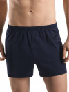 OPEN BOXER COTTON SPORTY