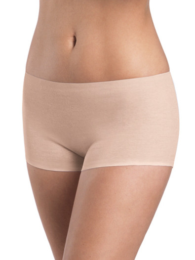 PANT COTTON SEAMLESS