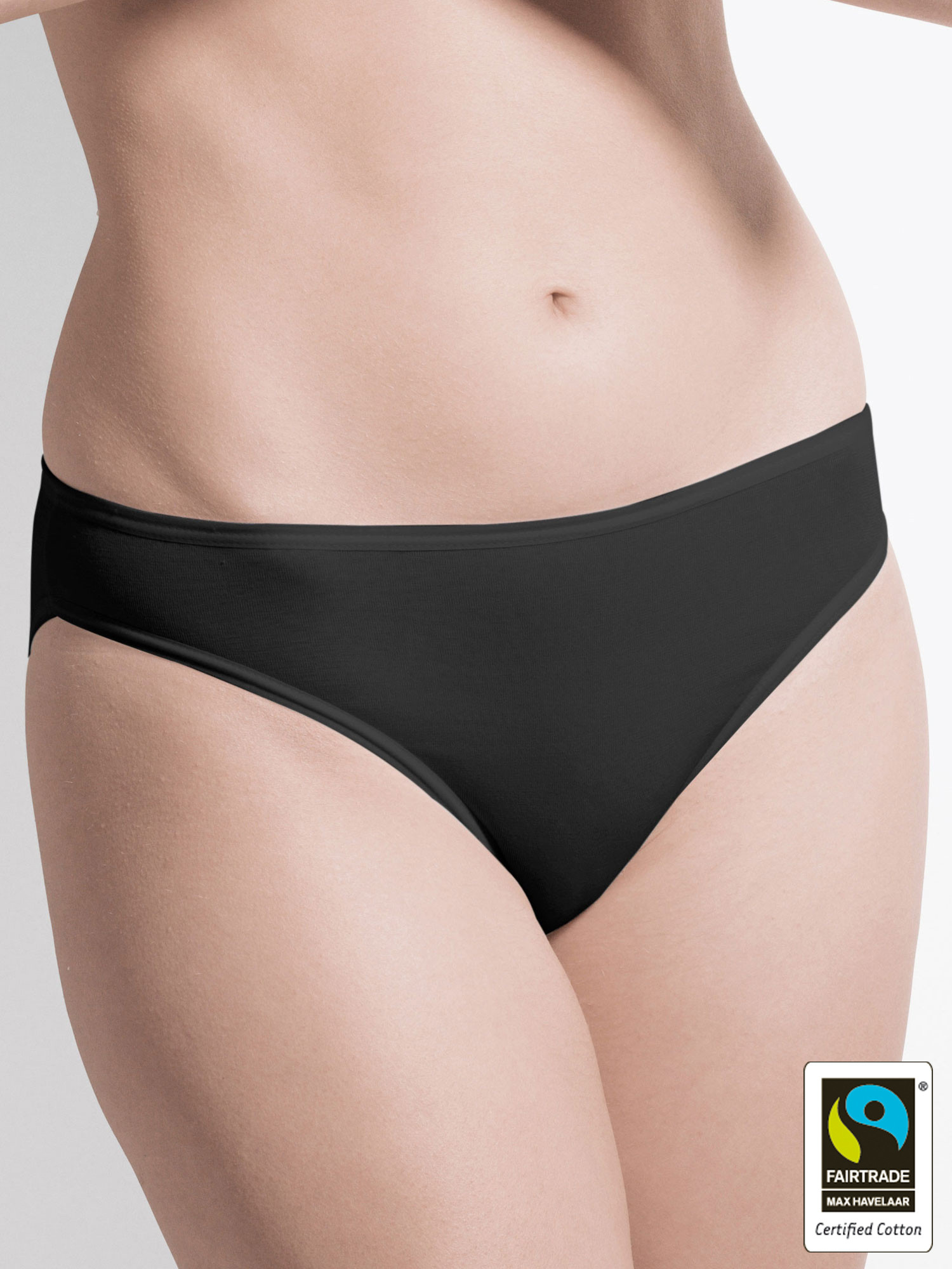 SLIP FAIRTRADE MAX HAVELAAR