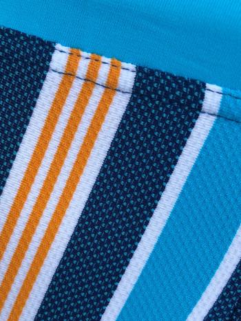 46359-Stripes-b.jpg