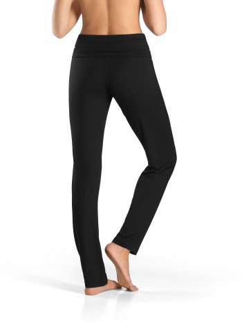 LEGGINGS, YOGA