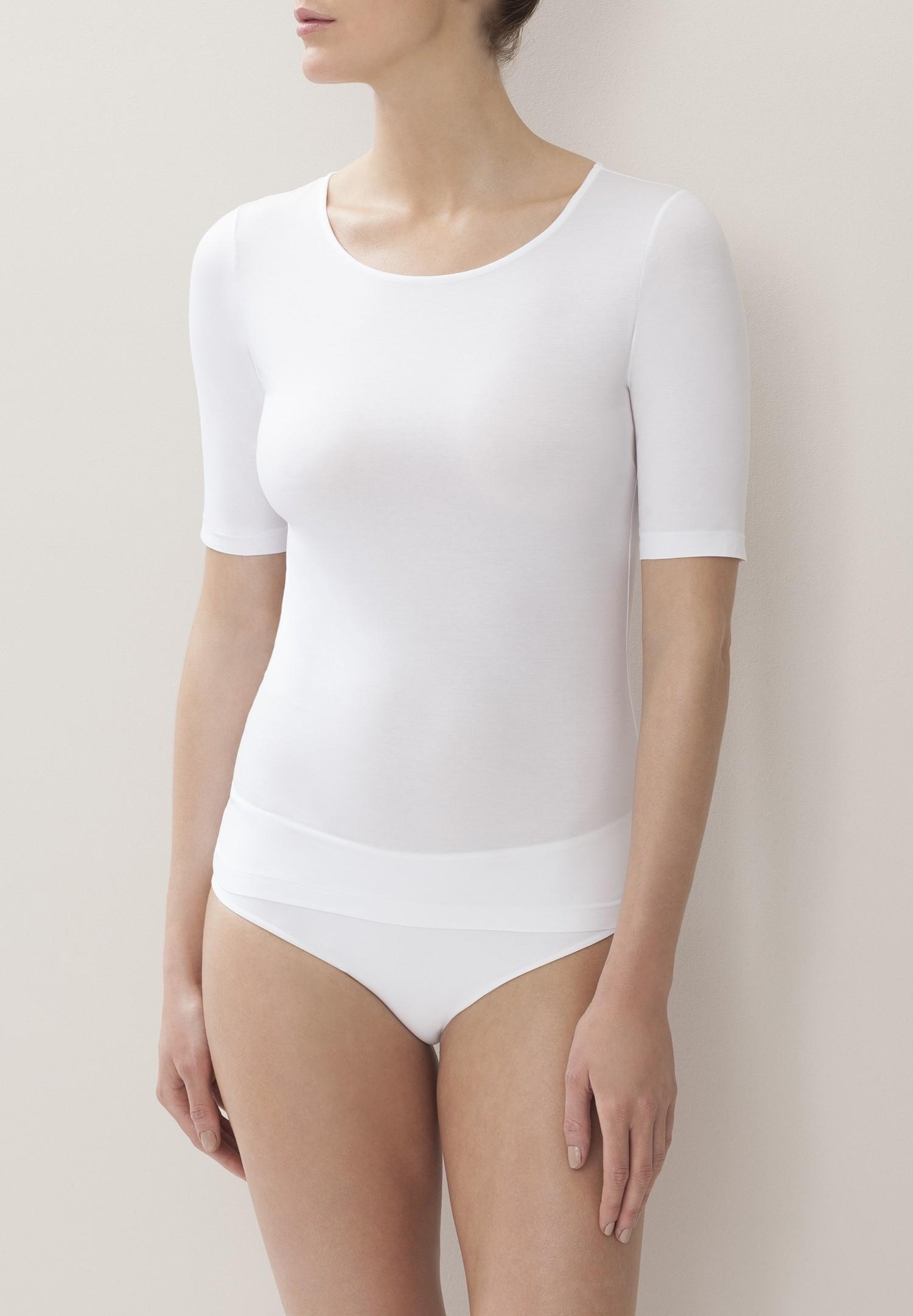 172 Comfort Lace